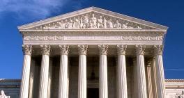 U.S. Bankruptcy Courts II