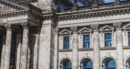 Dayton appoints Democratic Rep. Thissen to Supreme Court