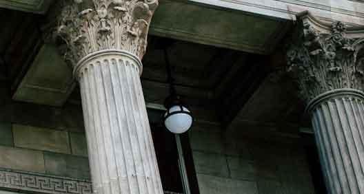 Court: $700M judgment against North Carolina still unpaid